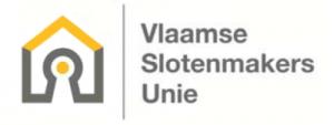 Logo-Vlaamse-Slotenmakers-Unie-500-190